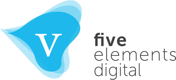 Five Elements Digital