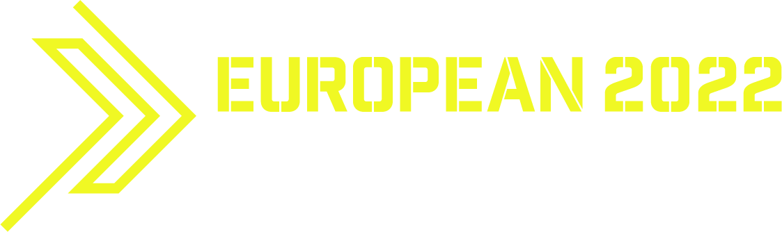 European Search Awards logo